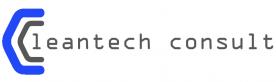 Cleantech Consultancy