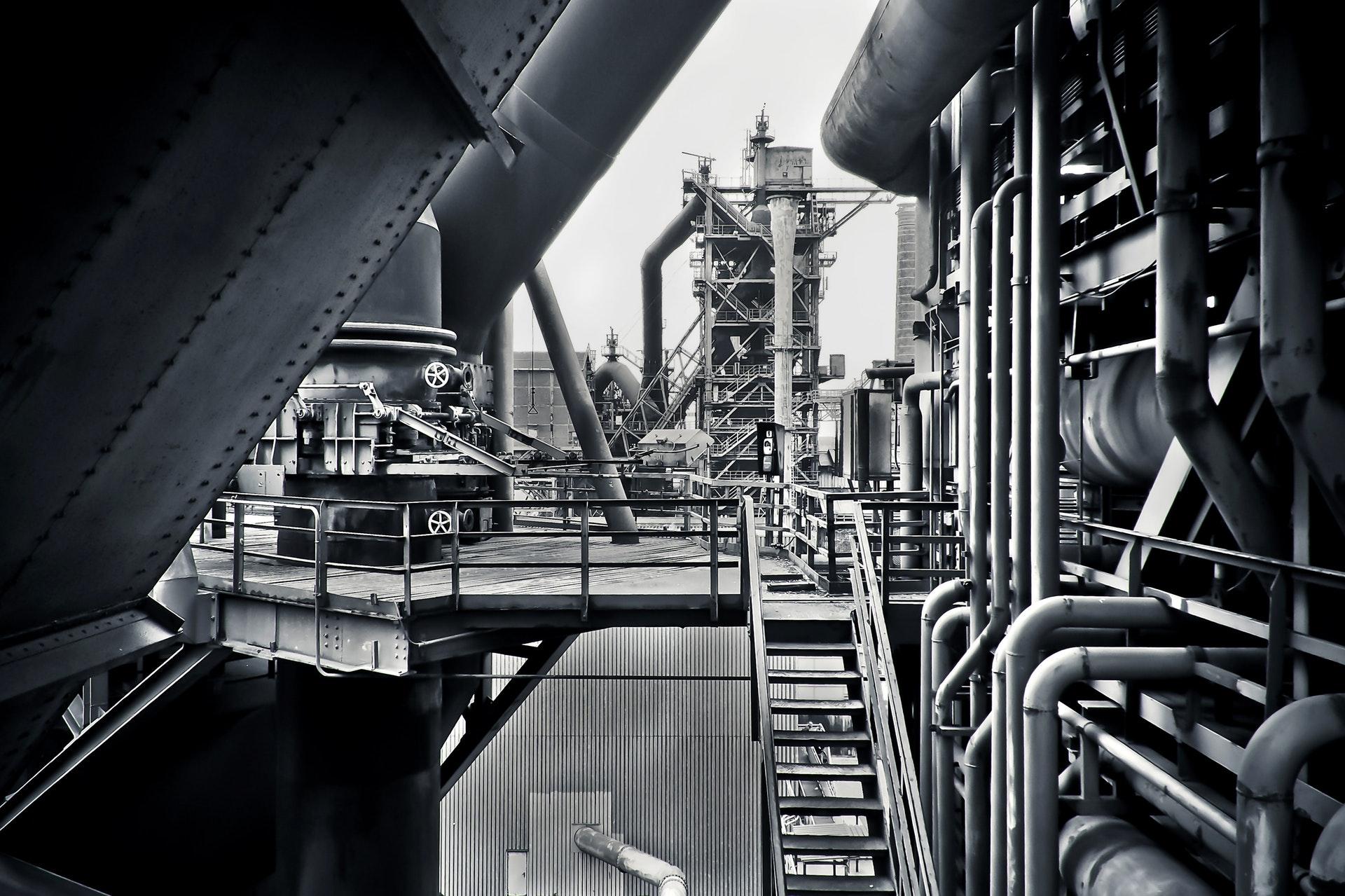 Cleantech-consult-portfolio